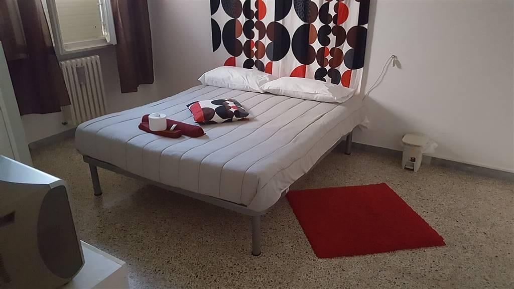 Appartamento in vendita a Maiolati Spontini, 5 locali, zona Zona: Moie, prezzo € 119.000 | Cambio Casa.it