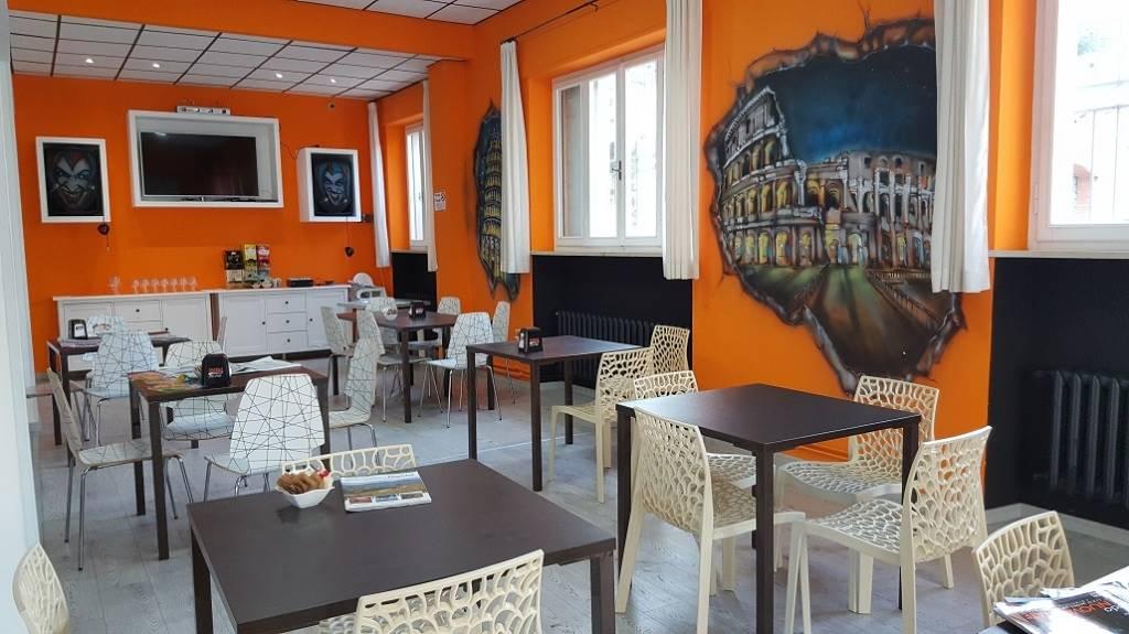 Attività / Licenza in vendita a Castelbellino, 3 locali, zona Zona: Pianello Vallesina, prezzo € 60.000 | CambioCasa.it