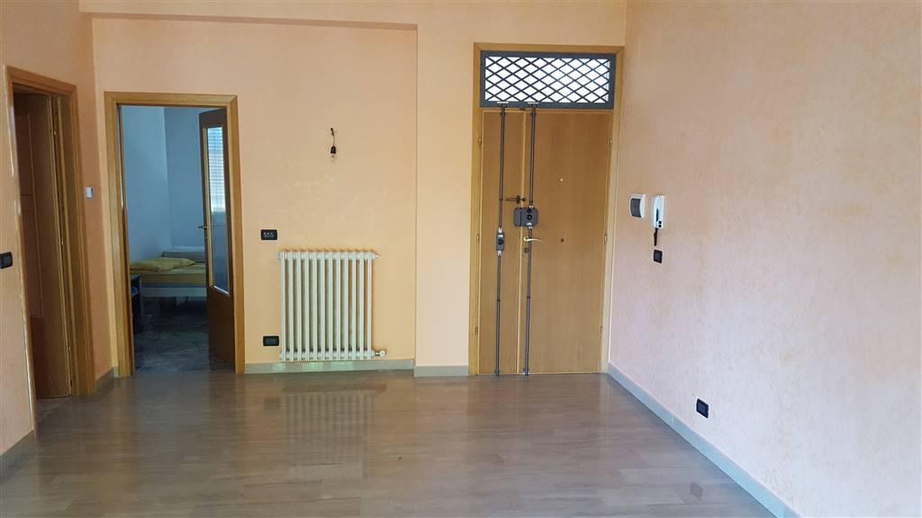 Appartamento in vendita a Maiolati Spontini, 4 locali, zona Zona: Moie, prezzo € 125.000 | Cambio Casa.it