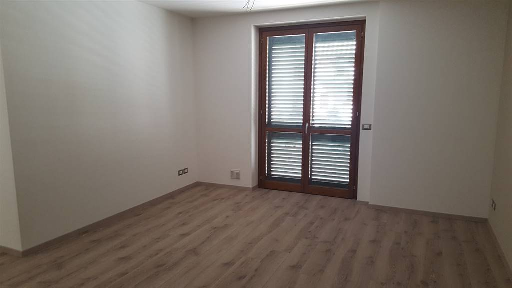 Appartamento in vendita a Maiolati Spontini, 4 locali, prezzo € 499 | Cambio Casa.it