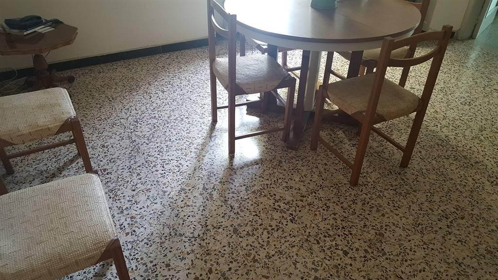 Appartamento in affitto a Castelplanio, 4 locali, zona Località: STAZIONE, prezzo € 300 | Cambio Casa.it