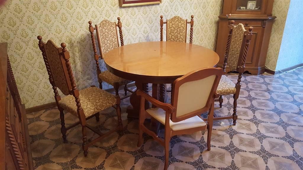 Appartamento in vendita a Maiolati Spontini, 4 locali, zona Zona: Moie, prezzo € 85.000 | Cambio Casa.it