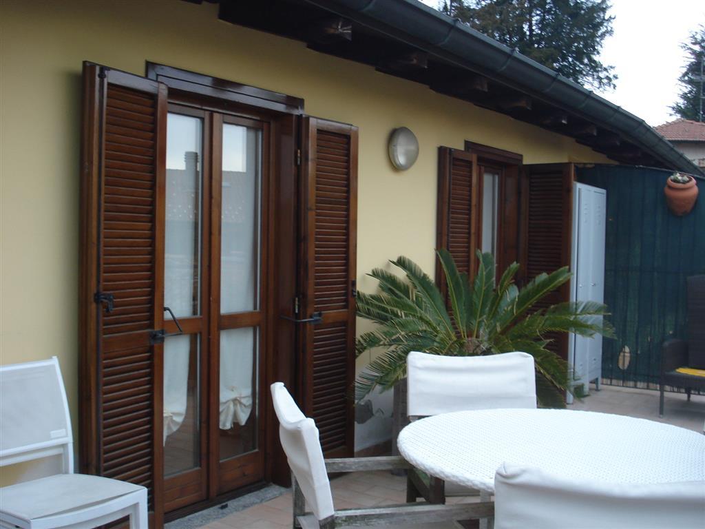 Appartamento in vendita a Morazzone, 3 locali, prezzo € 160.000 | Cambio Casa.it