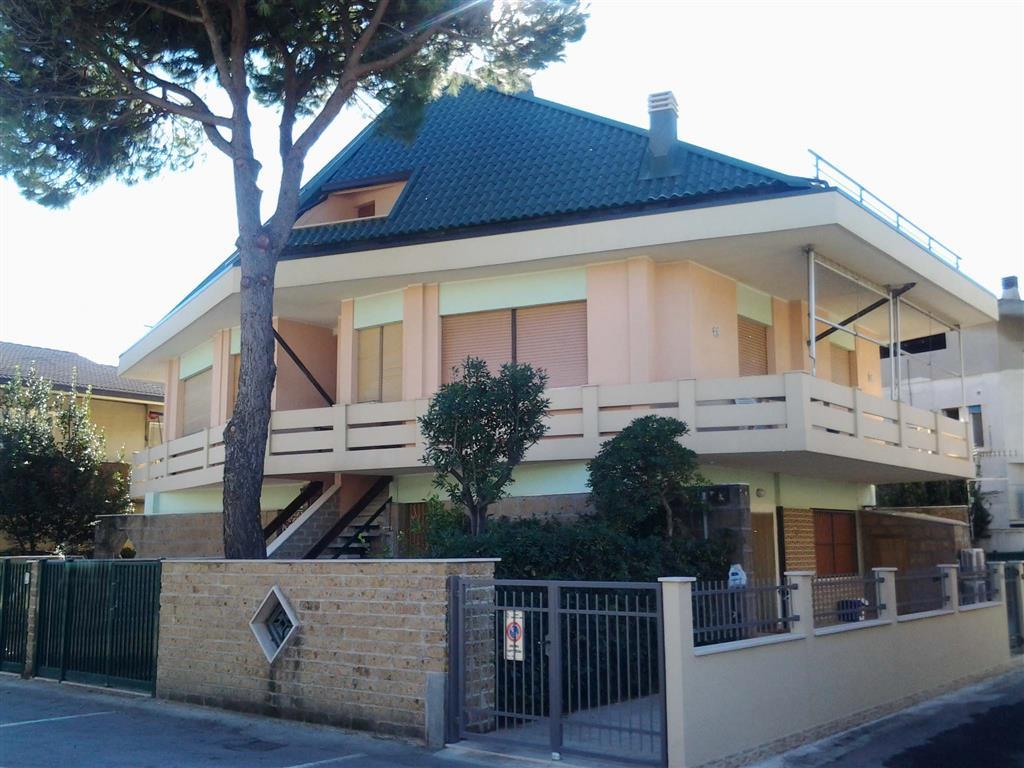 casa francavilla al mare cerca case a francavilla al mare