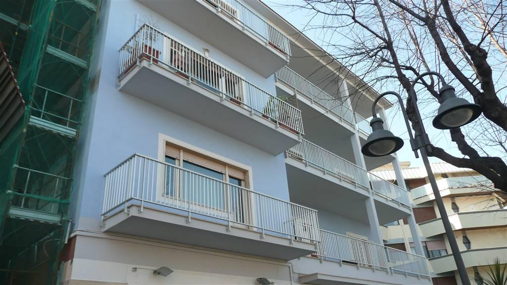 Appartamenti Francavilla Al Mare