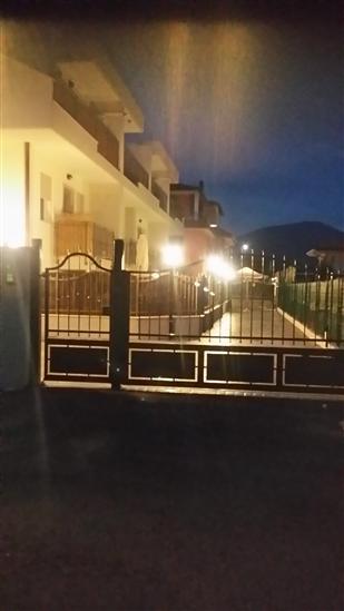 Villa, Latina Scalo, Latina, in nuova costruzione