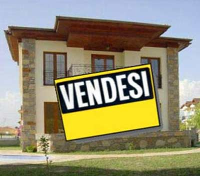 Appartamento in vendita a Norma, 2 locali, prezzo € 90.000 | CambioCasa.it