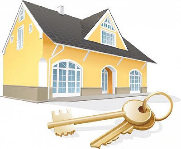 Villa in vendita a Latina, 4 locali, zona Località: CUCCHIARELLI, prezzo € 445.000   CambioCasa.it