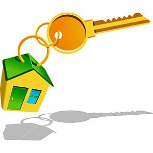 Immobile Commerciale in affitto a Latina, 9999 locali, zona Località: PICCARELLO, prezzo € 1.300 | CambioCasa.it