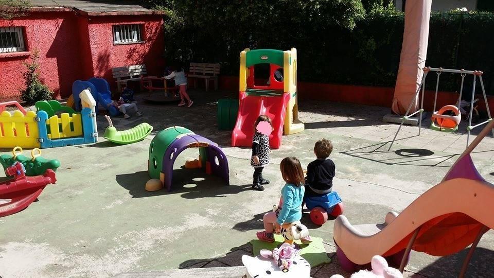 Attività commerciale, Centro Storico, Latina
