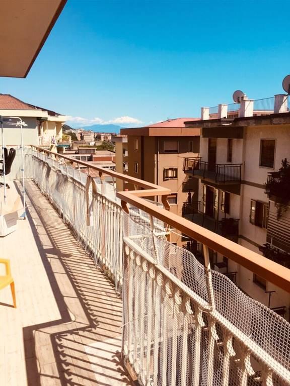 Appartamento a Salerno
