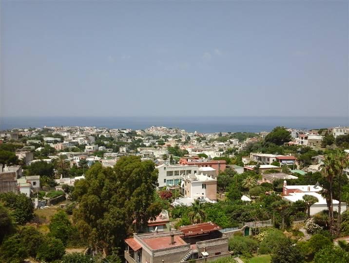 Appartamento in vendita a Forio, 2 locali, prezzo € 125.000 | CambioCasa.it