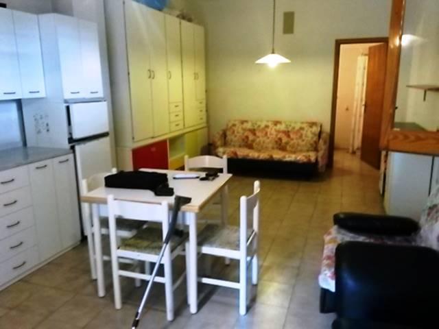 Appartamento in vendita a Sant'Alessio Siculo, 1 locali, prezzo € 62.000 | CambioCasa.it