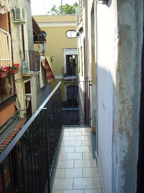 Soluzione Indipendente in Vendita a Catania