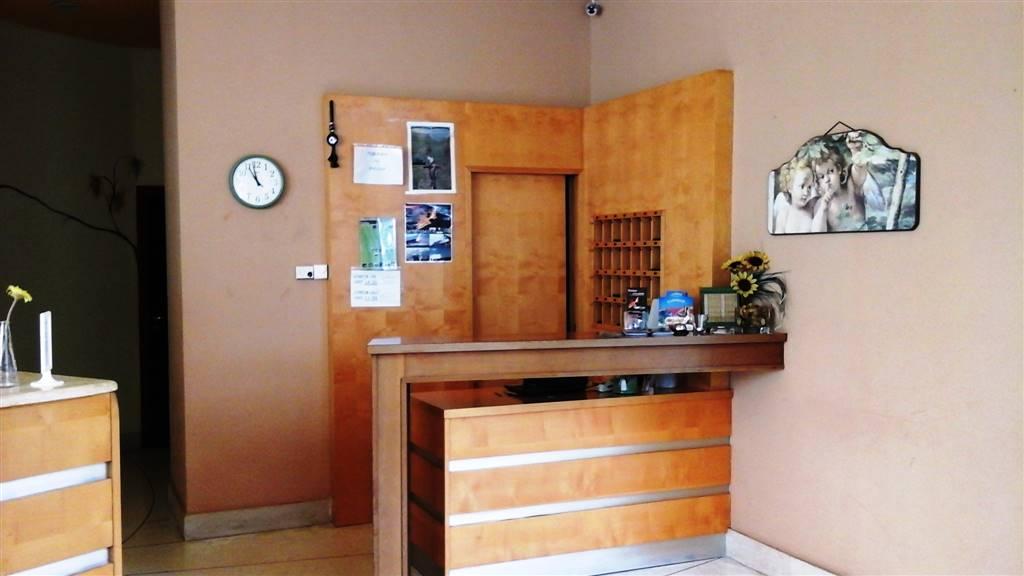 Albergo in vendita a Riposto, 48 locali, zona Località: ALTARELLO, prezzo € 3.500.000 | CambioCasa.it