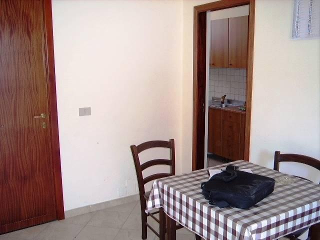 Appartamento in affitto a Catania, 3 locali, zona Località: VIA GARIBALDI, prezzo € 450 | CambioCasa.it