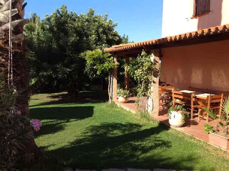 Villa in vendita a Alghero, 6 locali, Trattative riservate   Cambio Casa.it