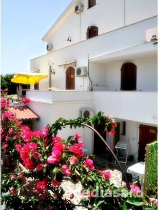 Villa in vendita a Alghero, 25 locali, prezzo € 1.200.000 | Cambio Casa.it
