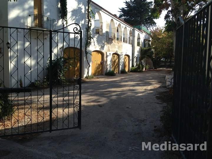 Attività / Licenza in affitto a Alghero, 1 locali, zona Località: Z3-PORTO, prezzo € 500 | Cambio Casa.it