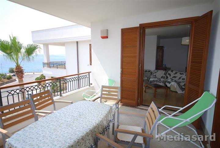 Attico / Mansarda in vendita a Alghero, 5 locali, zona Località: Z2-LUNGOMARE, prezzo € 800.000 | Cambio Casa.it