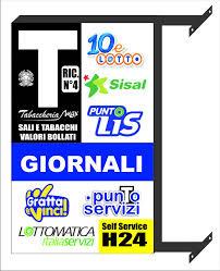 Attività / Licenza in vendita a Alghero, 9999 locali, prezzo € 400.000   Cambio Casa.it