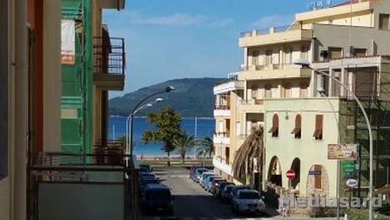 Appartamento in Vendita a Alghero
