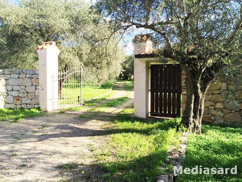 Villa in vendita a Alghero, 6 locali, zona Località: Z6-CUNETTA-VALVERDE, prezzo € 1.200.000 | Cambio Casa.it