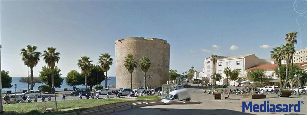 Negozio / Locale in affitto a Alghero, 9999 locali, zona Località: Z1 CENTRO STORICO, prezzo € 2.500 | Cambio Casa.it