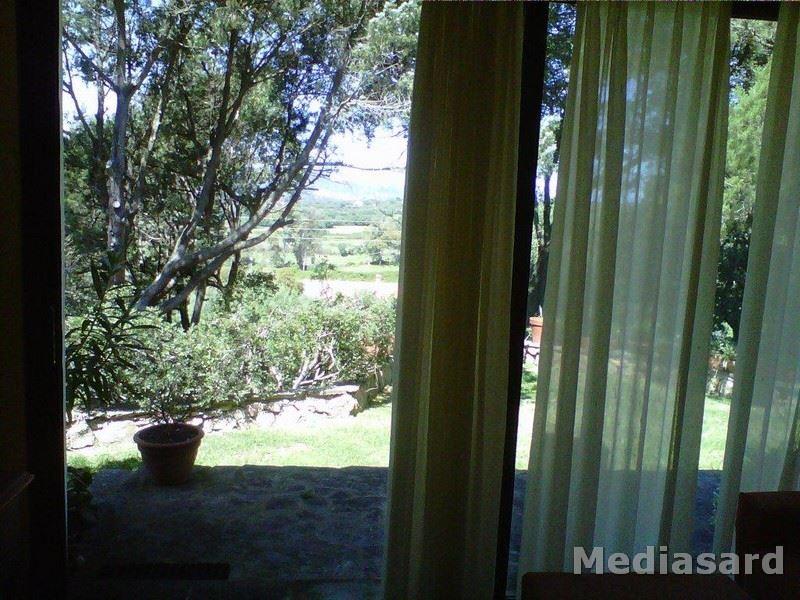 Villa in vendita a Arzachena - Porto Cervo, 5 locali, prezzo € 630.000 | CambioCasa.it