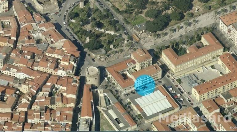 Negozio / Locale in vendita a Alghero, 9999 locali, zona Località: Z10-CENTRALE, prezzo € 280.000 | Cambio Casa.it