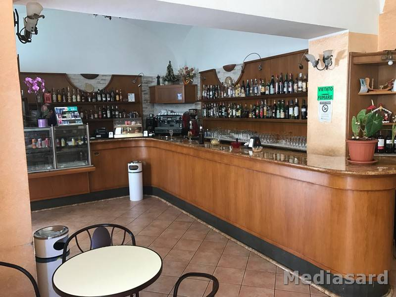 Bar in Vendita a Alghero