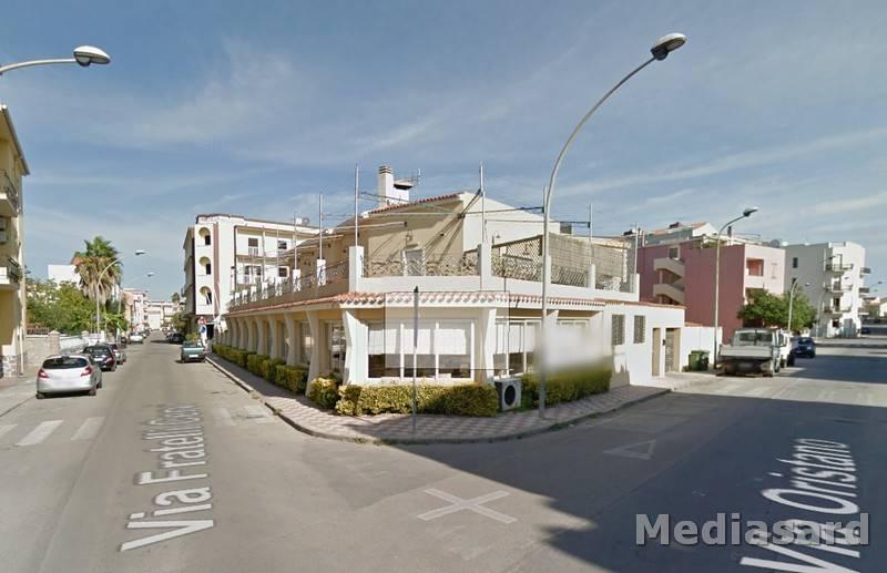 Attività / Licenza in Vendita a Alghero