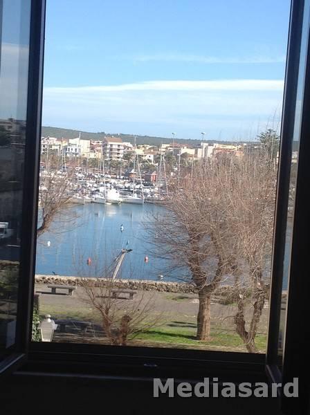Appartamento in affitto a Alghero, 4 locali, prezzo € 1.000 | Cambio Casa.it