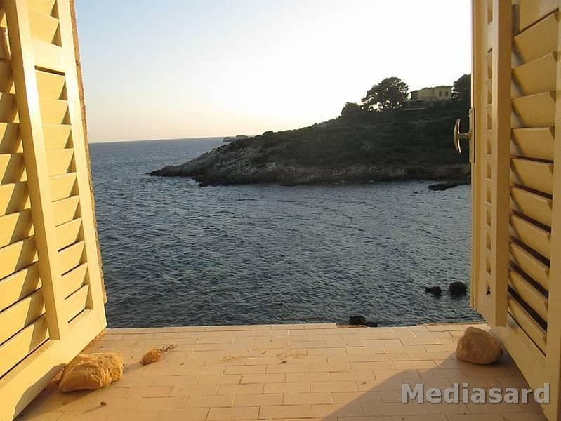 Soluzione Indipendente in affitto a Alghero, 4 locali, prezzo € 2.400 | Cambio Casa.it