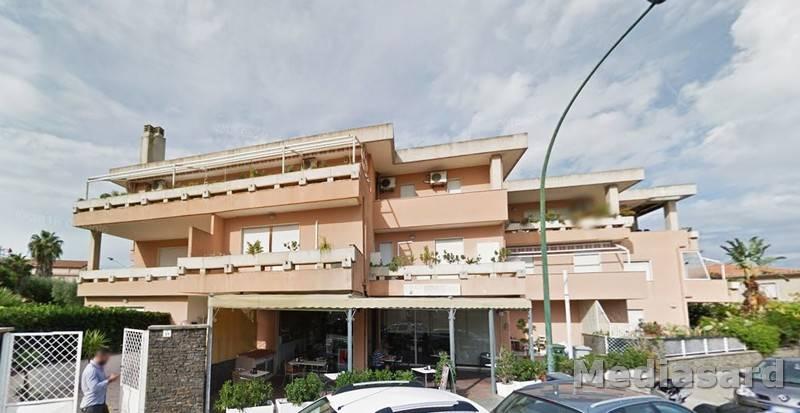 Attico / Mansarda in vendita a Alghero, 5 locali, zona Località: Z5-CALABONA-SANTANNA, prezzo € 290.000 | Cambio Casa.it
