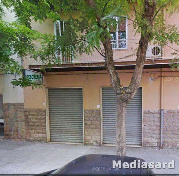 Negozio / Locale in Affitto a Alghero
