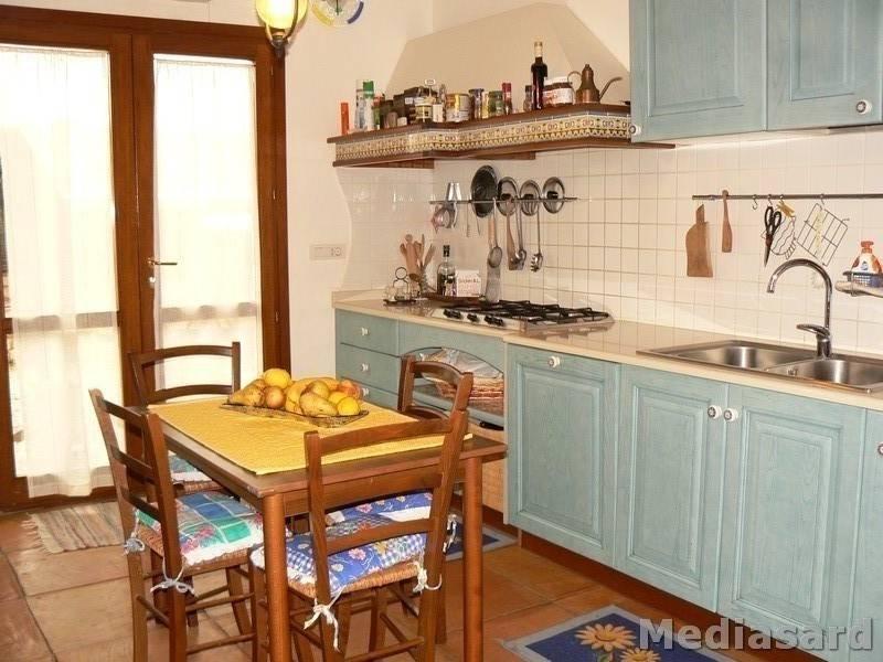 Appartamento Vendita Alghero