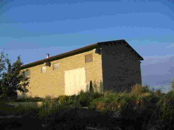 Terreno Agricolo in vendita a Campiglia Marittima, 9999 locali, prezzo € 600.000 | Cambio Casa.it