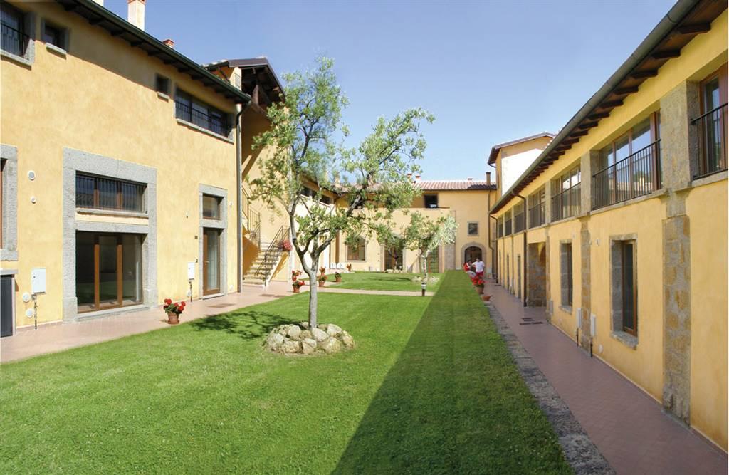 Appartamento in Vendita Castel Del Piano in provincia di Grosseto
