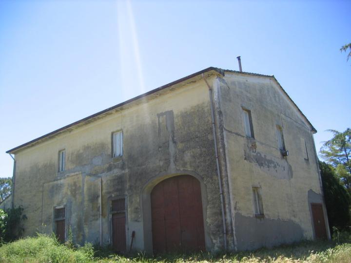 Azienda Agricola in vendita a Suvereto, 9999 locali, prezzo € 1.800.000 | Cambio Casa.it