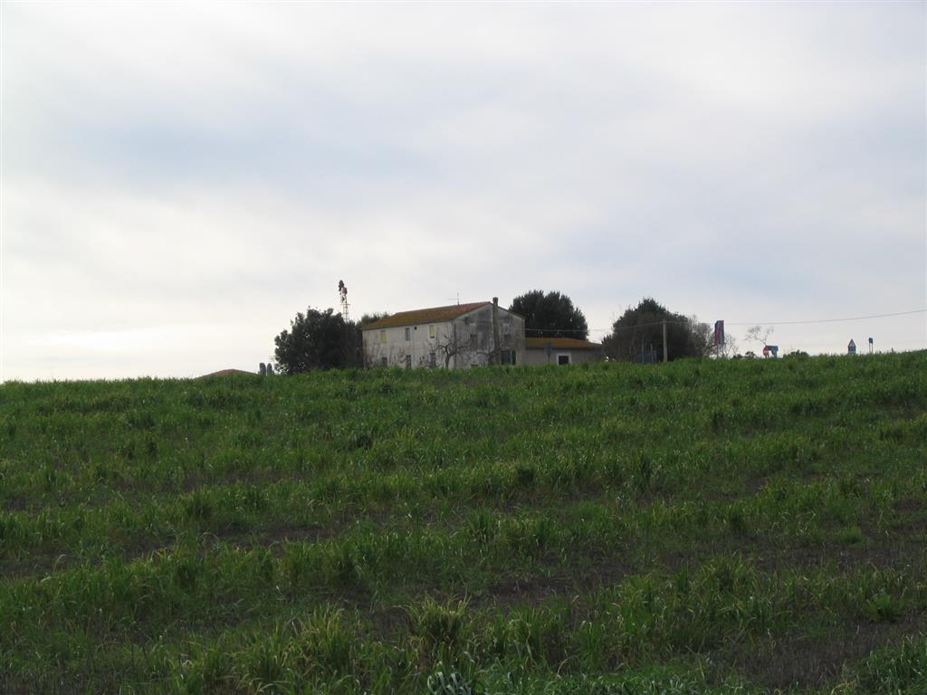 Azienda Agricola in vendita a Follonica, 10 locali, prezzo € 1.100.000 | CambioCasa.it