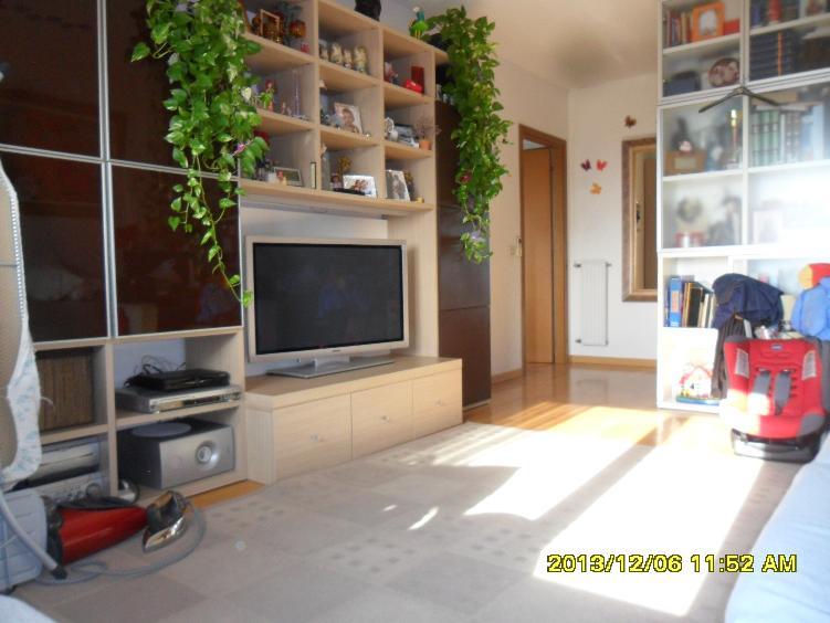 Appartamento in Via Resistenza 7, Casalecchio Di Reno