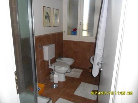 Appartamento vendita MEDICINA (BO) - 1 LOCALI - 45 MQ