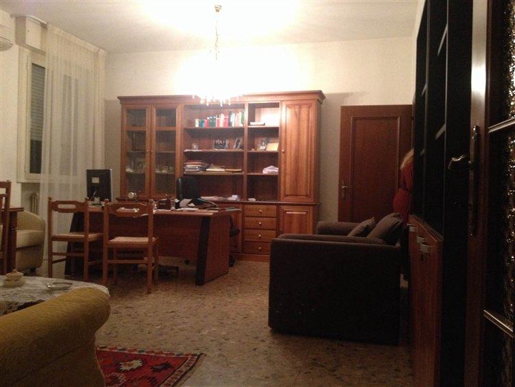 Quadrilocale in Pelusia, Musicisti, Modena
