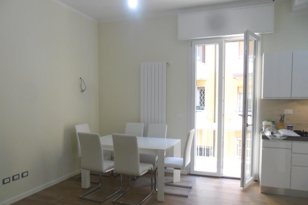 Quadrilocale in Via Valdossola, Costa,saragozza, Bologna