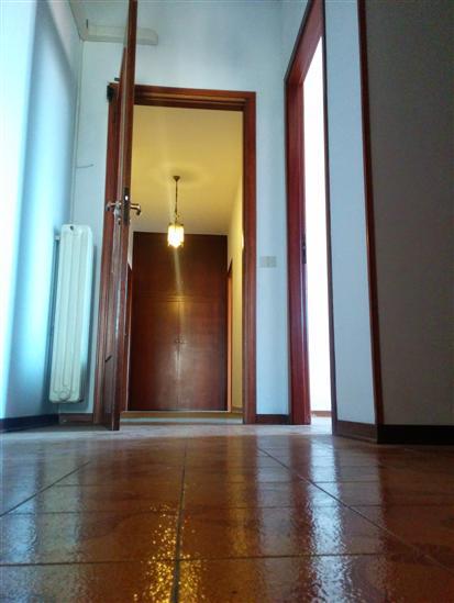 Appartamento in Prada, Vignola