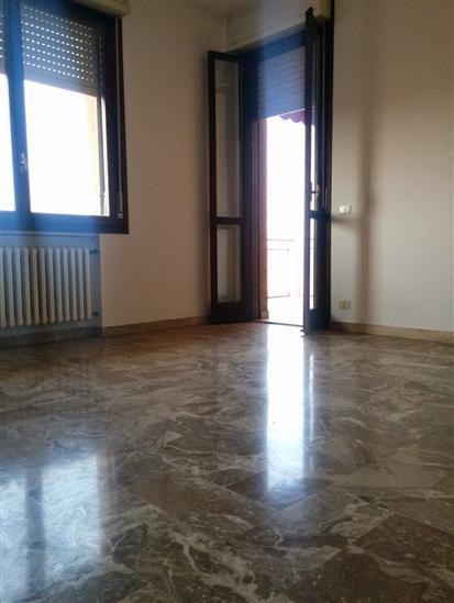 Appartamento, Vignola, abitabile