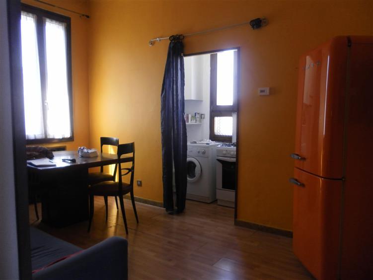 Appartamento in Zanardi, Zanardi, Bologna