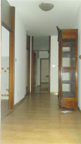 Appartamento in Via Ronzani, Casalecchio Di Reno