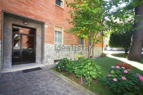 Trilocale in Via Don Gnocchi 6, Croce, Casalecchio Di Reno